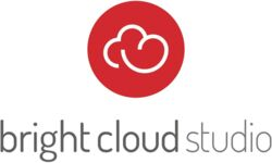 Bright Cloud Studio