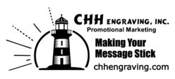 CHH Engraving Inc.
