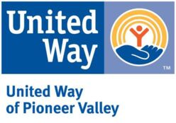 United Way PV