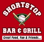 ShortStopBar&Grill