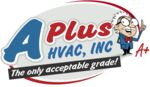 A Plus HVAC Inc.