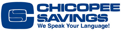 files/content/logos/Chicopee Savings.jpg