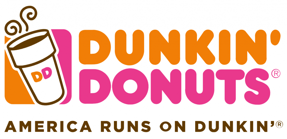 files/content/logos/Dunkin Donuts.png