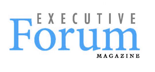 files/content/logos/Exec Forum Magazine Logo.jpg